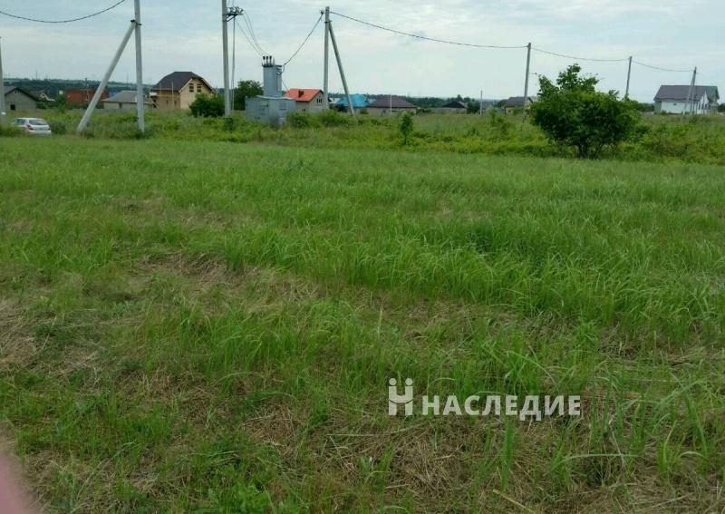 продажа участка краснодарский край., анапский р-н., с. джигинка. площадь участка 7 с ...