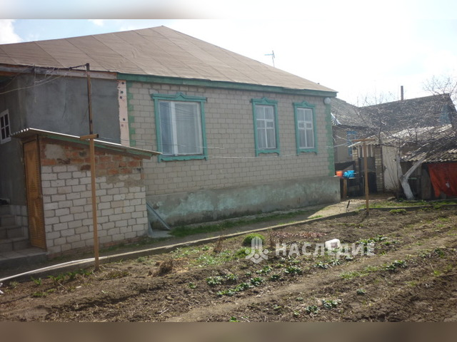 Октябрьск самарской области фото сердце дома
